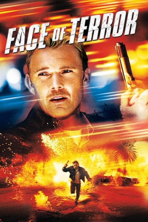 Filme Face of Terror De Boa Qualidade Gratuitamente