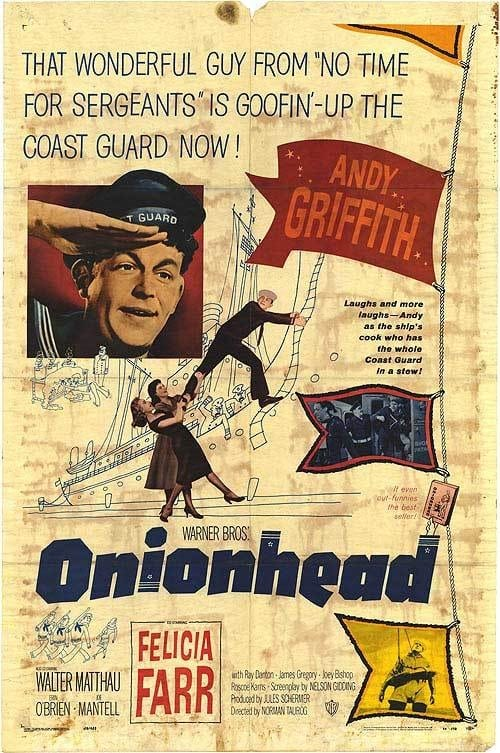 Onionhead Online