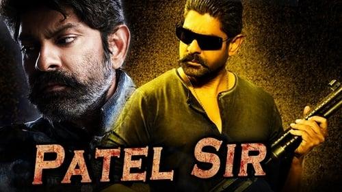 Patel S.I.R