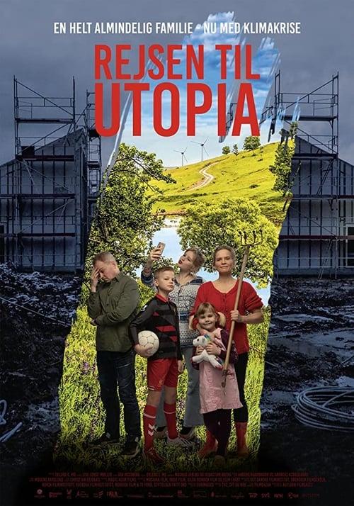 Watch Journey to Utopia Online Ibtimes