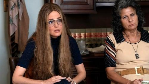 Assistir Mrs. America S01E02 – 1×02 – Dublado