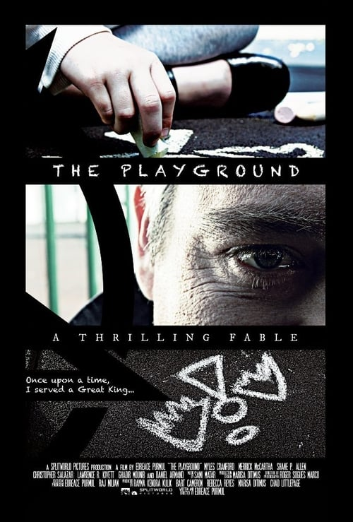 The Playground Schneller Download