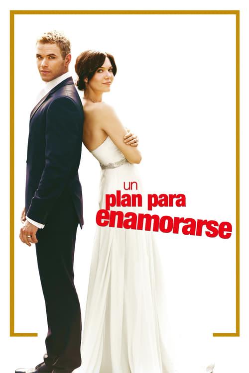 Película Dancing Feet Gratis En Español
