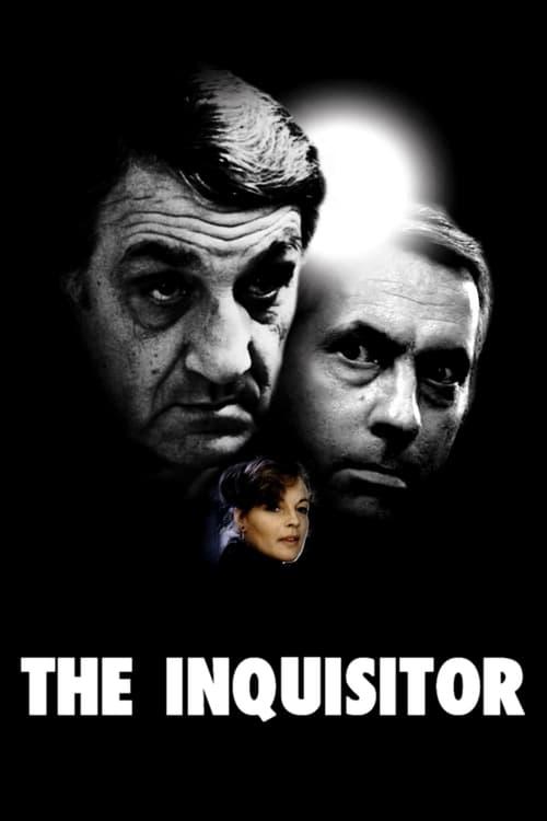 The Inquisitor (1982)