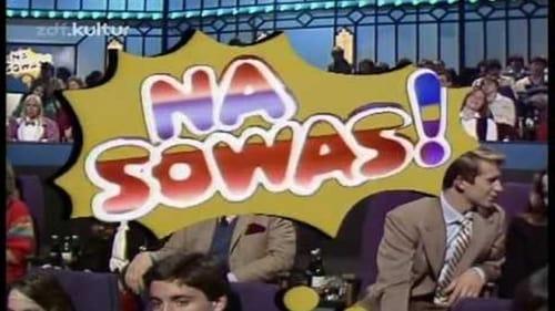 Ver pelicula Best Of Na Sowas II - 2012 Online