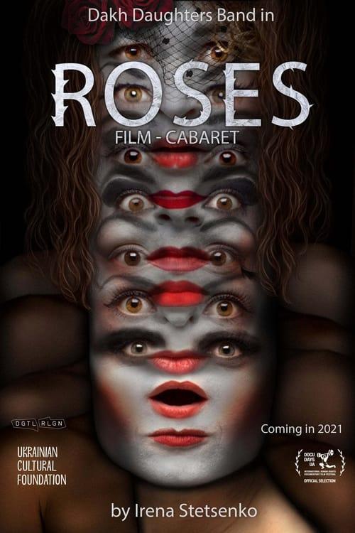 Roses. Film-Cabaret English Full Episodes Download