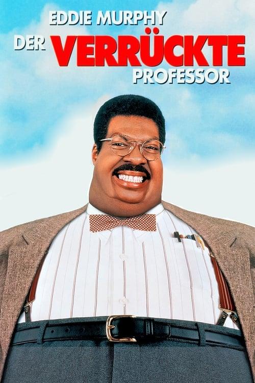 Der Professor Film
