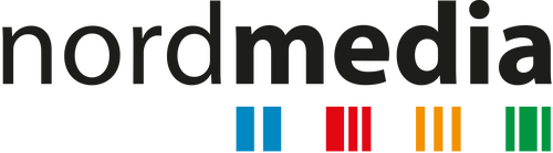 nordmedia                                                              Logo
