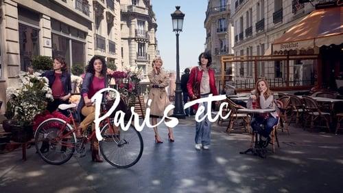 Paris etc. (2017)