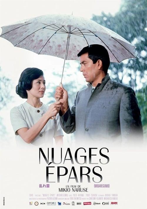 Regarde Nuages épars Gratuitement En Français