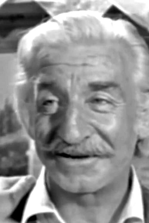 Yaşar Şener