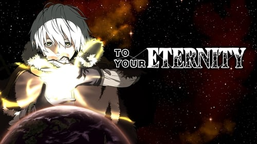 To Your Eternity Episode 18
