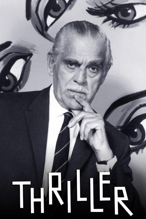 ПОЛУЧИТЬ СУБТИТРЫ Триллер  (1960) в Русский SUBTITLES | 720p BrRip x264