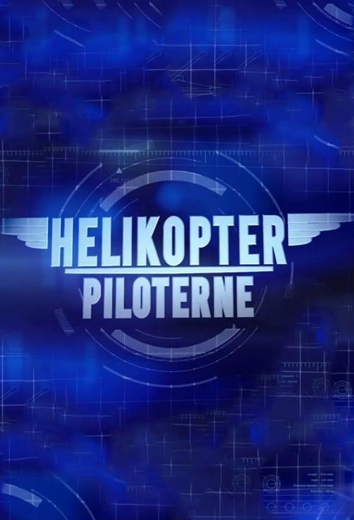 Helikopterpiloterne (2016)