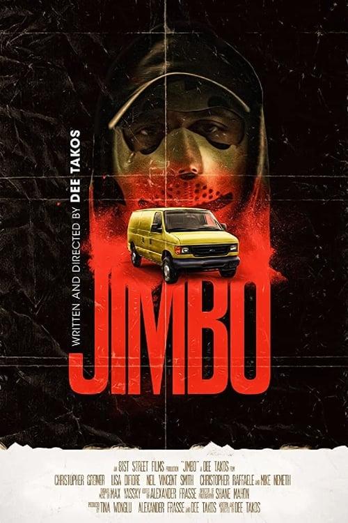 Jimbo