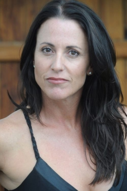 Heather Burton