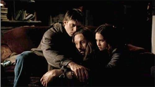 Assistir Gangues da Noite S02E18 – 2×18 – Legendado