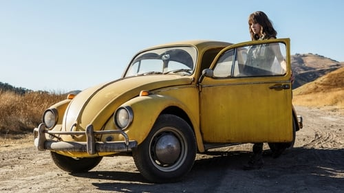 Bumblebee (2018) Online Watch Free Movie Full Download