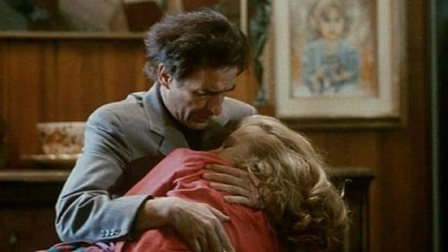 Love Streams -  - Azwaad Movie Database