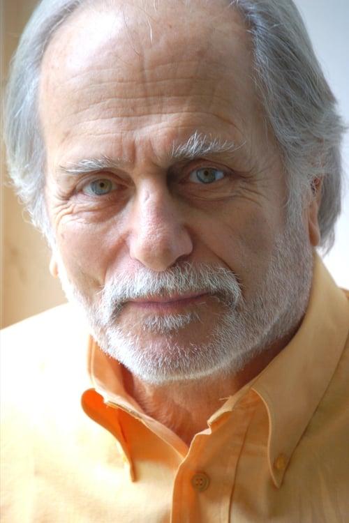 Luigi Diberti