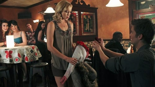 Once Upon a Time - Season 1 - Episode 12: Skin Deep