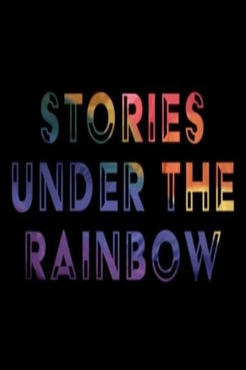 Stories Under the Rainbow