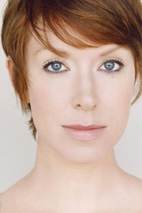 Katie Hyde