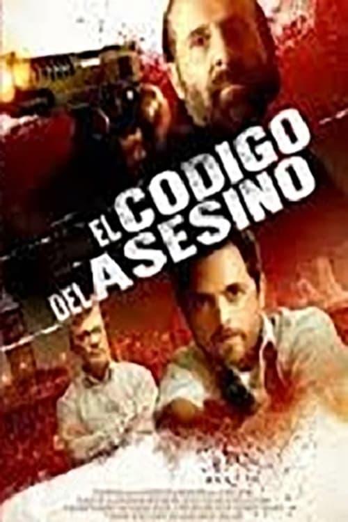Mira La Película El código del asesino En Español En Línea