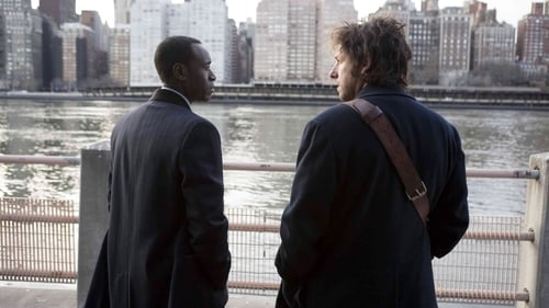 Reign Over Me - Let in the unexpected. - Azwaad Movie Database