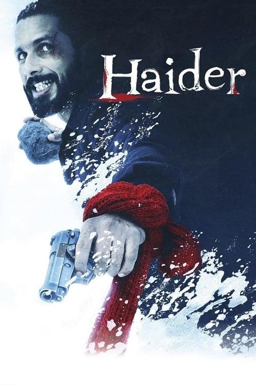 Haider ( Haider )