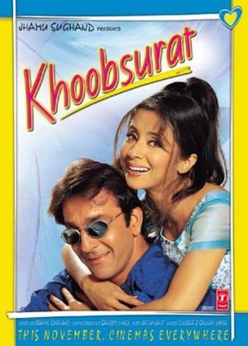 Khoobsurat film en streaming