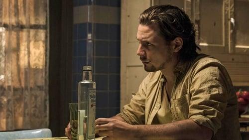 Prison Break - Season 5 - Episode 7: Wine Dark Sea