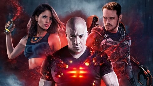 Bloodshot (2020) Dual Audio [English+Hindi] BluRay | 4K | 1080p | 720p | Download