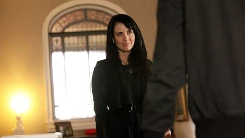 The Vampire Diaries Season 2 Episode 17 Watch Online