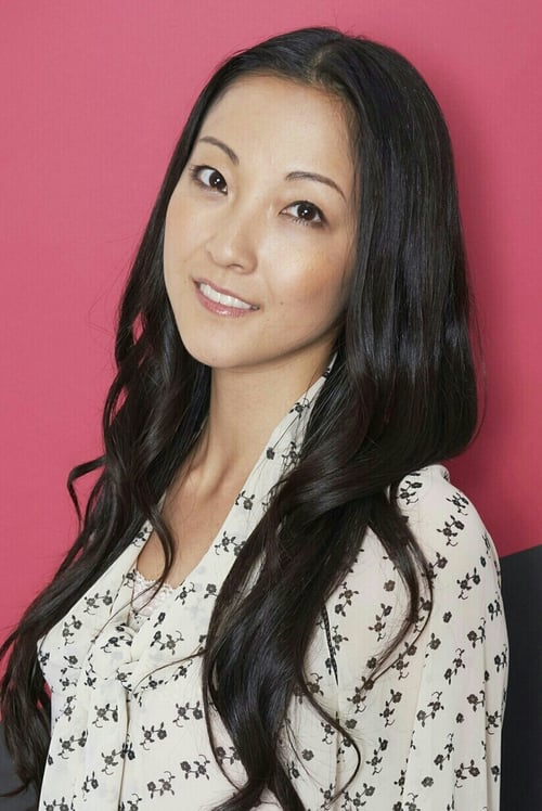Kép: Shizuka Itou színész profilképe