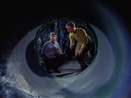 Image The Last Ship 2x11