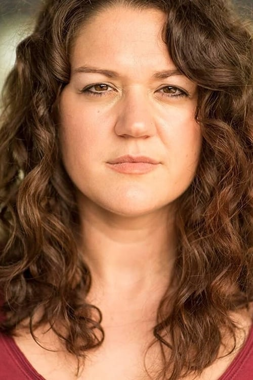 Lauren Hall