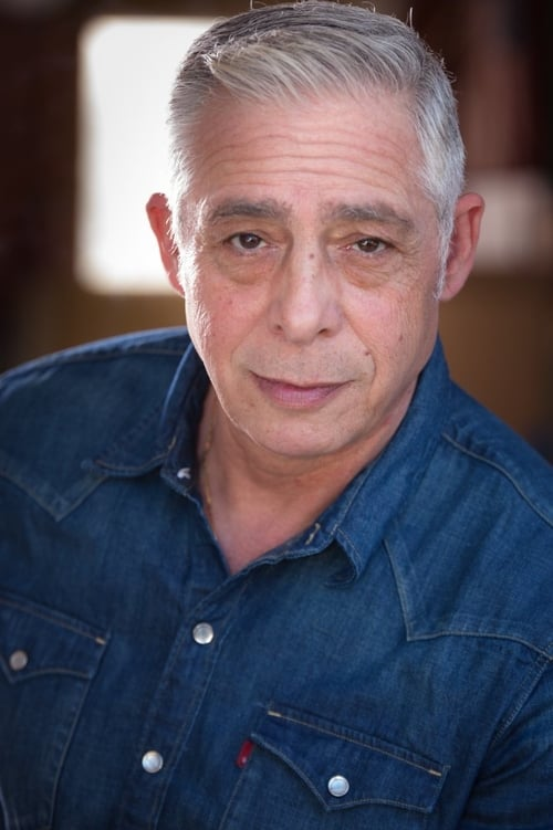 Anthony Skordi
