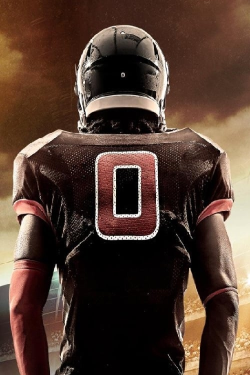 Watch Alone in the Game 2017 Online HD 1080p