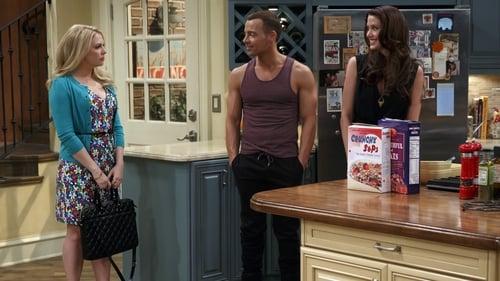Melissa & Joey: Season 3 – Episode The Unfriending