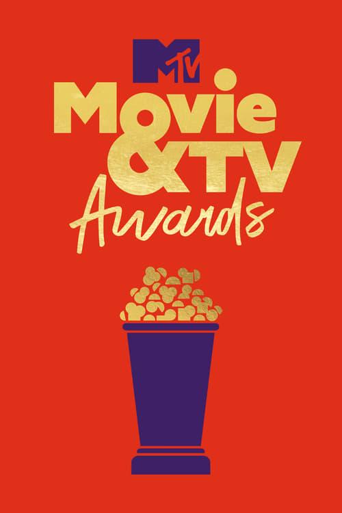 MTV Movie & TV Awards-Azwaad Movie Database