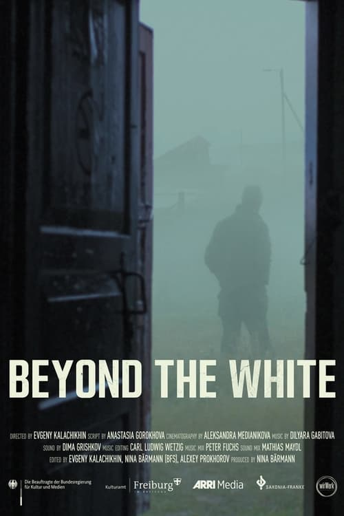 Download Free Beyond the White