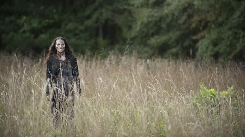 The Walking Dead - Season 5 - Episode 13: Forget
