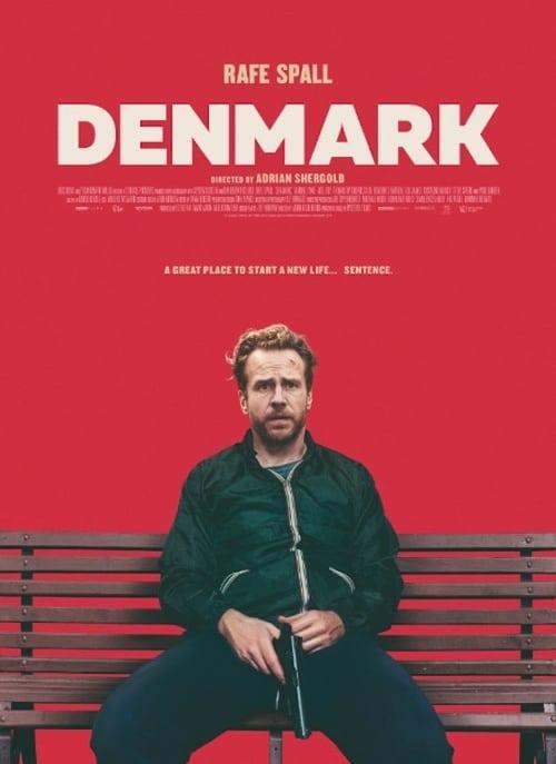 Denmark (1970)