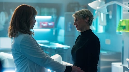 Watch the Latest Episode of Motive (S4E13) Online