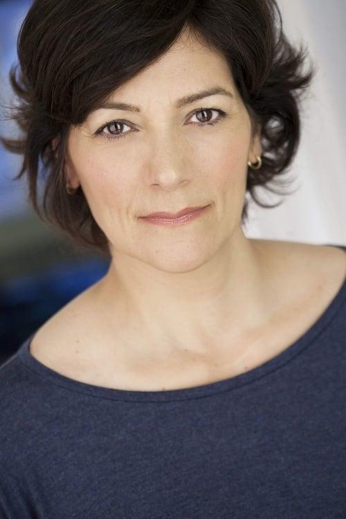 Danielle Di Vecchio