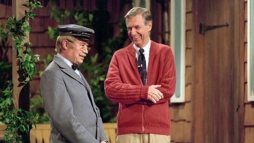 Won't You Be My Neighbor? tv HBO 2017, TV live steam: Watch online