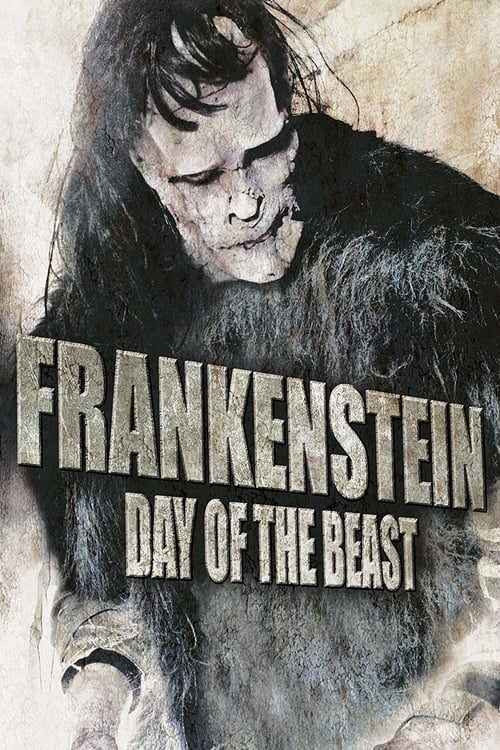 Mira La Película Frankenstein Day of the Beast En Buena Calidad Gratis