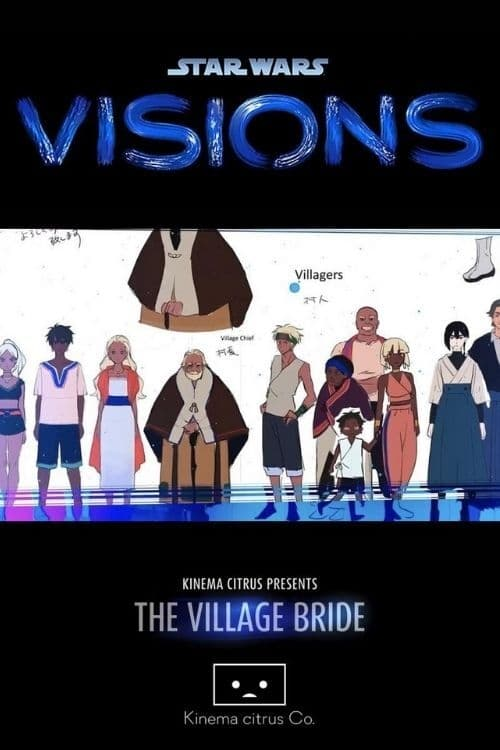 Watch The Village Bride Online Earnthenecklace