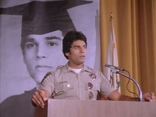 Chips 1977 Amazon Video: Season 1 – Episode Career Day